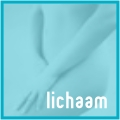 Alles over lichaam