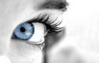 Foto Run op ooglaseren