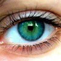 Foto Ooglaserkliniek Care Vision overgenomen door Spaanse keten