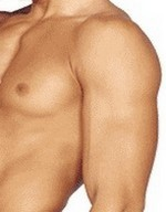 Foto Plastische chirurgie steeds populairder bij mannen
