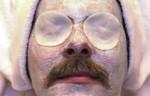 Foto Botox voor mannen sterk in opkomst in VS