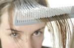 Foto Haartransplantatie slechte oplossing voor vrouwen