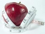 Foto Atkins dieet tast humeur aan