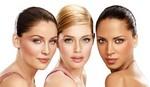 Foto Tips voor een stralende make-up