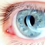 Foto Ooglaseren: Kijk niet alleen naar gezichtsscherpte
