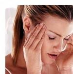 Foto Nieuwe privékliniek biedt innovatieve behandeling voor migraine aan