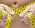 Foto Injectie helpt je twee maten afvallen in half jaar
