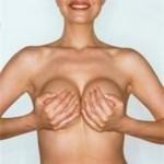 Foto 8 gouden tips voor prachtige borsten