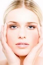 Foto Beautyingrediënt onder de loep: LHA