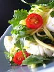 Foto Hoe je gezond kunt eten met een beperkt budget