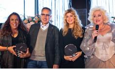Foto Dr. Farid Kazem lanceert eerste huidverzorgingslijn