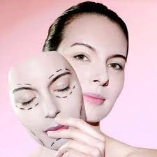 Foto Patiënt moet zelf opdraaien voor moderne cosmetische zorg