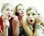 Foto 'Media-aandacht maakt cosmetische ingrepen bij jongeren populairder'