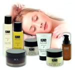 Foto De beste keus voor je huid