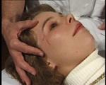 Foto NIEUW: de acupunctuur-facelift