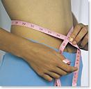 Foto Bijna iedereen wil afvallen - Liposuctie ongekend populair