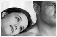 Foto Veroudert een mannenhuid zoals een vrouwenhuid?