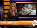 Video UMO Gold facial treatment en laserkam bij RTL Boulevard