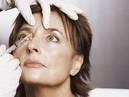Video Botox, buikwandcorrectie, wenkbrouwtransplantatie, glaucoom