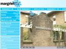 Video Margriet TV: wat biedt plastische chirurgie bij veranderingen?