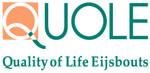 QUOLE, Kliniek Tandheelkunde & Implantologie Waalre