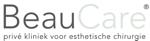 Kliniek Beaucare (Medisch Centrum Utrecht)