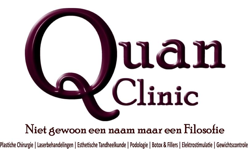 Quan Clinic