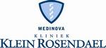 Medinova - Kliniek Klein Rosendael